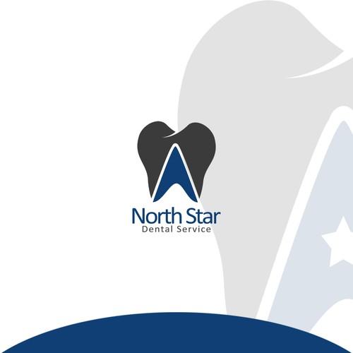 North dental service