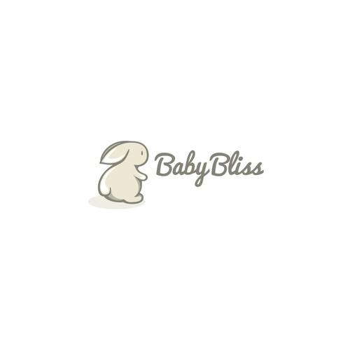 BabyBliss