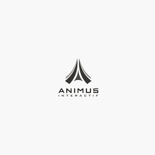 Animus Interactif