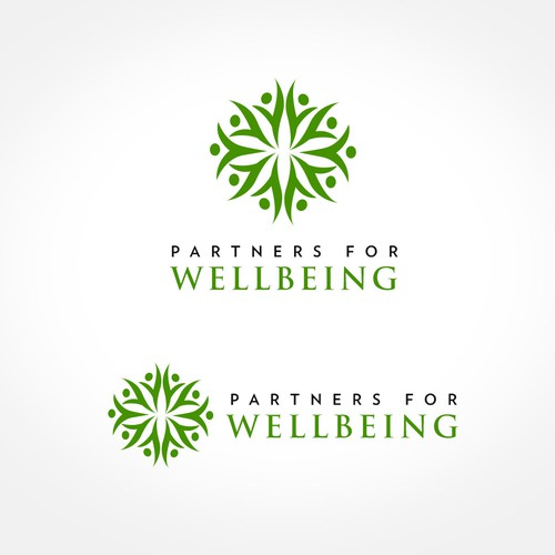 Partners For Wellbeing