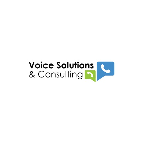 Voice Solutions & Consulting