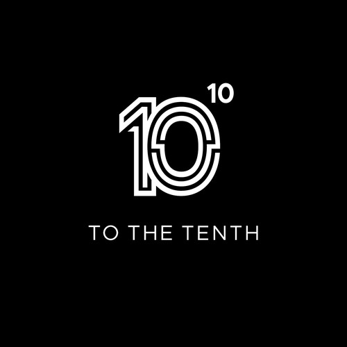 To the Tenth