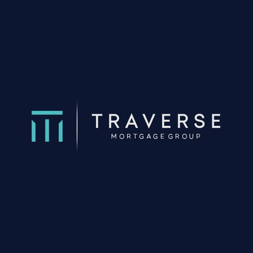 Traverse Mortgage Group