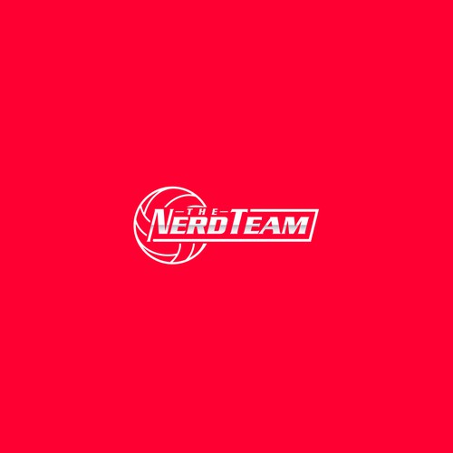 The Nerd Team
