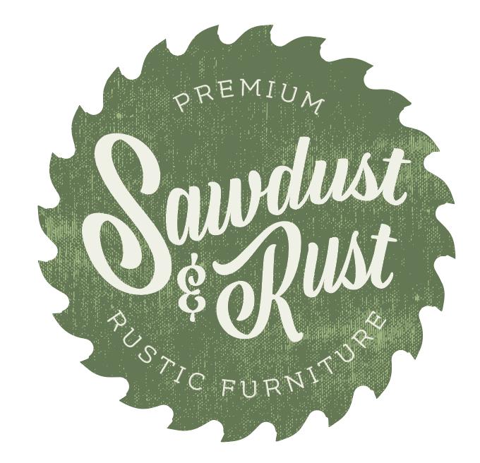 Saw Dust & Rust, LLC