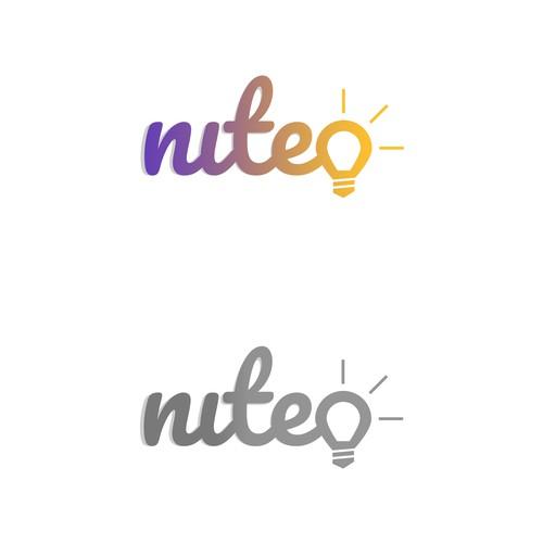niteo