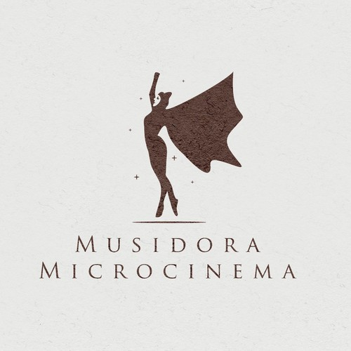 Musidora Microcinema