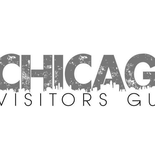 Logo for guide