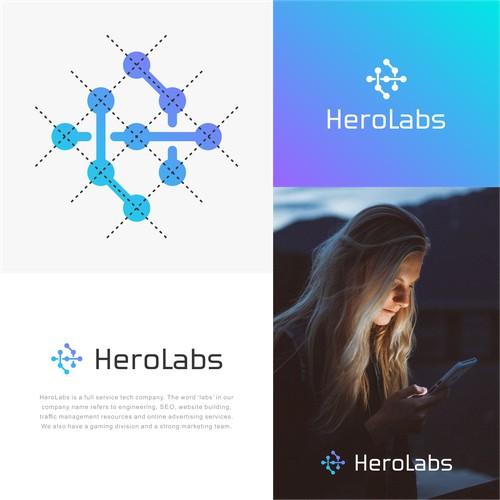 HeroLabs