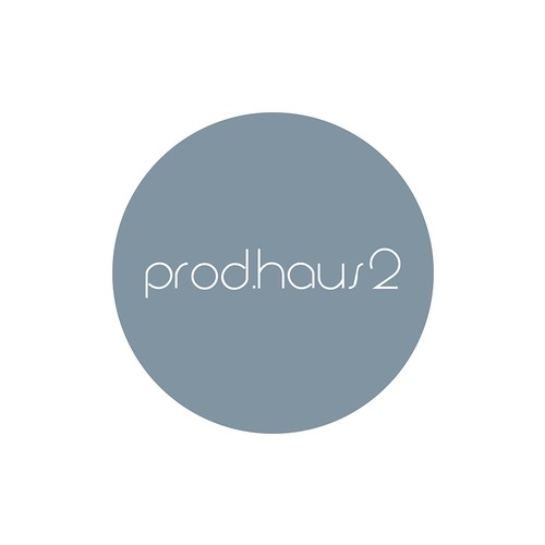 Prod.haus2 Logo