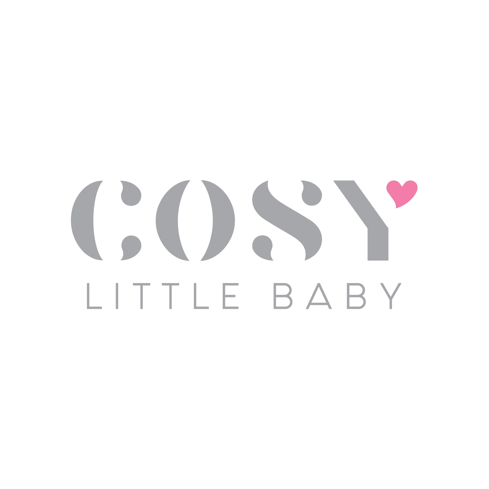 Cosy Little Baby is looking for a fresh, cool and modern company logo!!!!