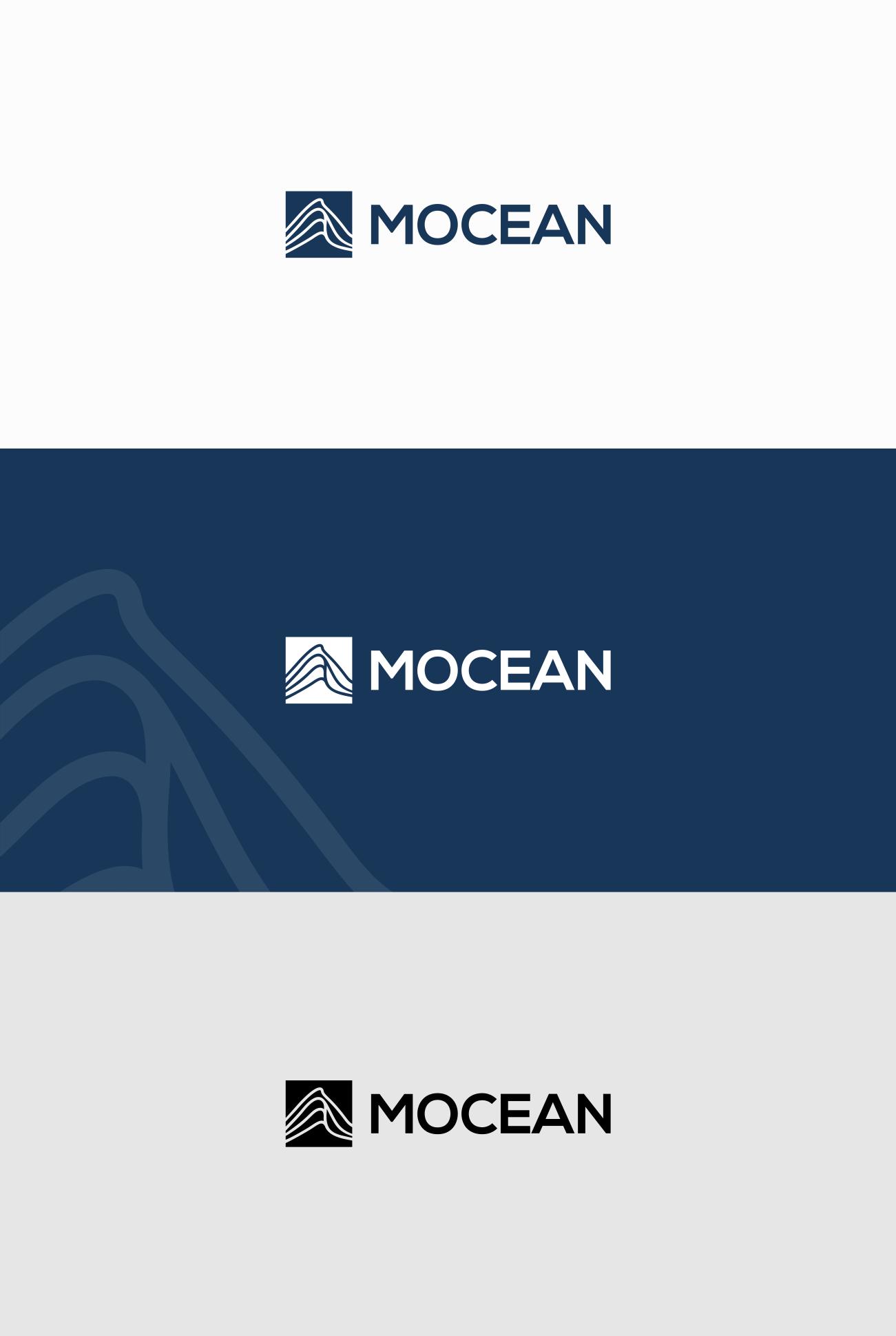 Name change on existing logo
