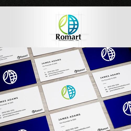 Romart