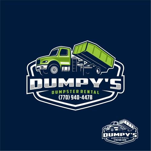 DUMPY'S DUMPSTER RENTAL