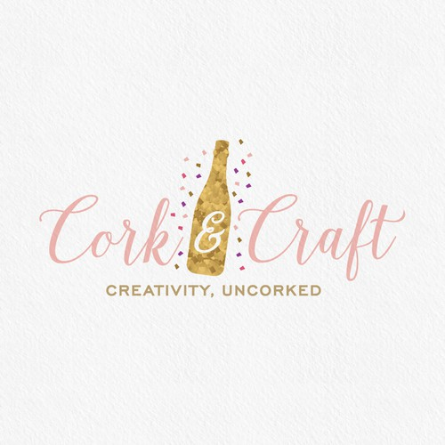 Cork & Craft