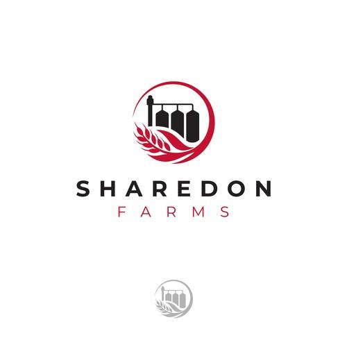 Sharedon Farms