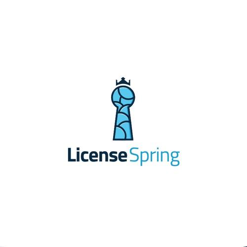 License Spring