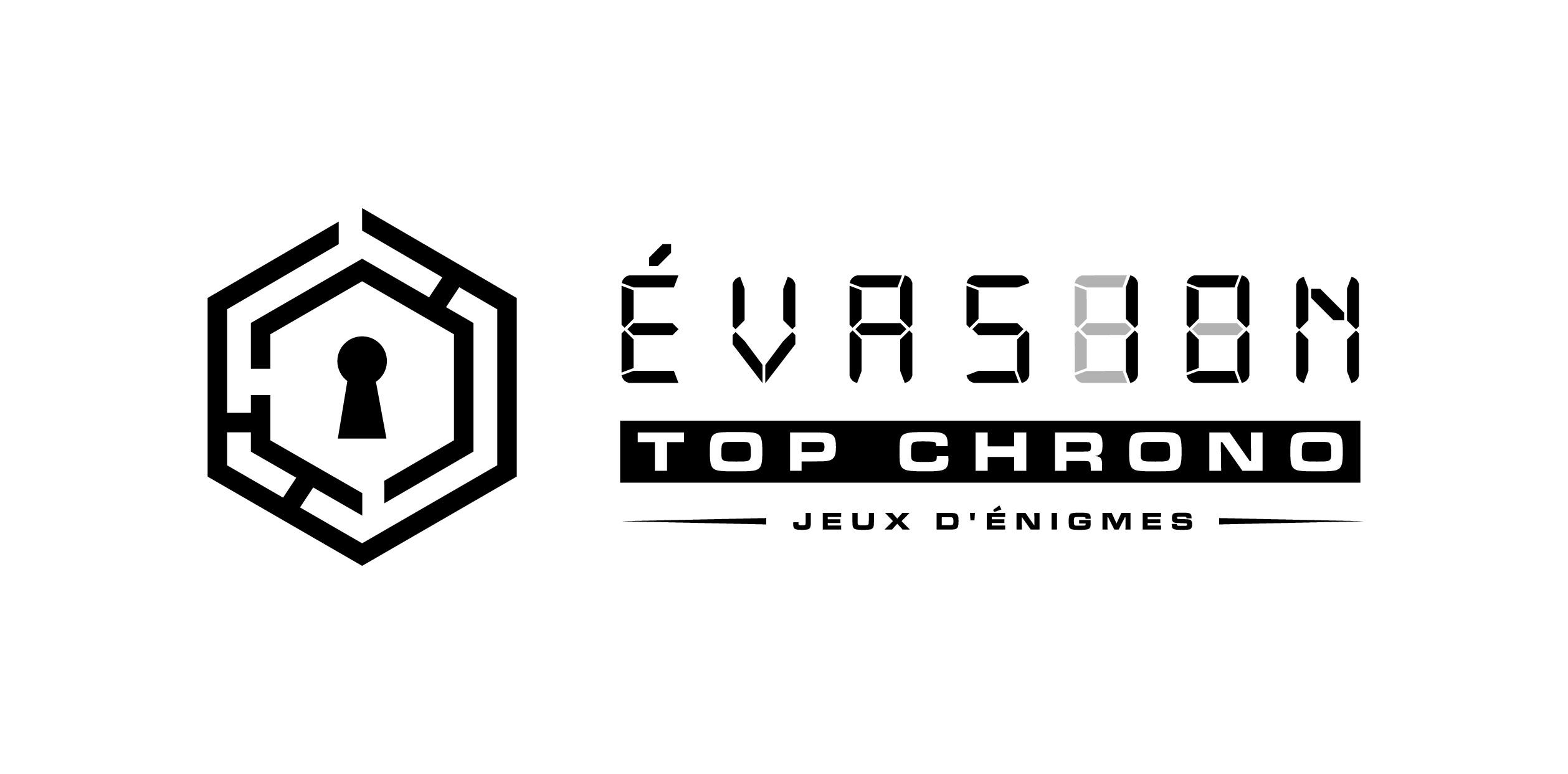 Évasion Top Chrono needs your talent!