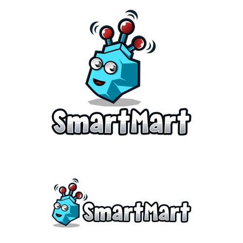SmartMart