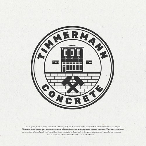 Timmerman Concrete