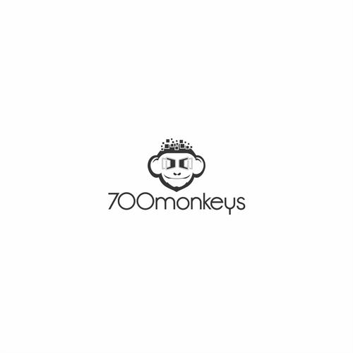 700monkeys
