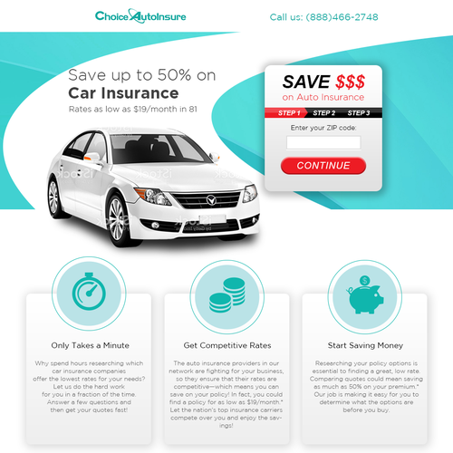 ChoiceAutoInsure