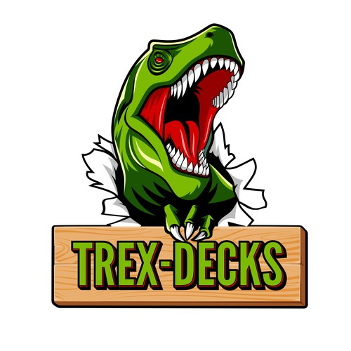 Trex and Boards