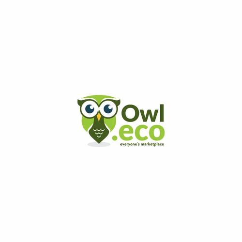 Owl.eco