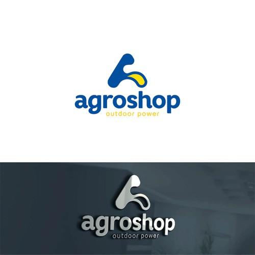 Agroshop