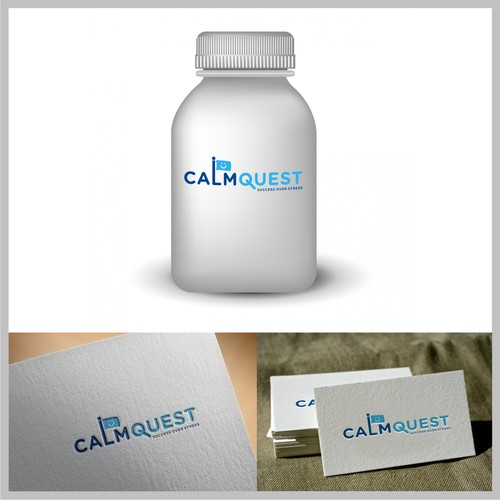 CalmQuest