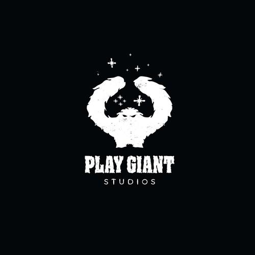 Play Giant Studios