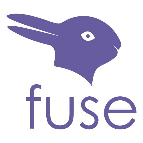 Fuse—A new social media platform!