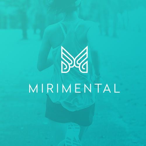 Mirimental