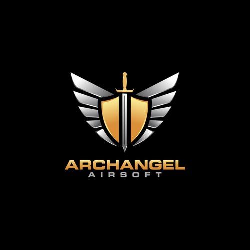 Archangel Airsoft