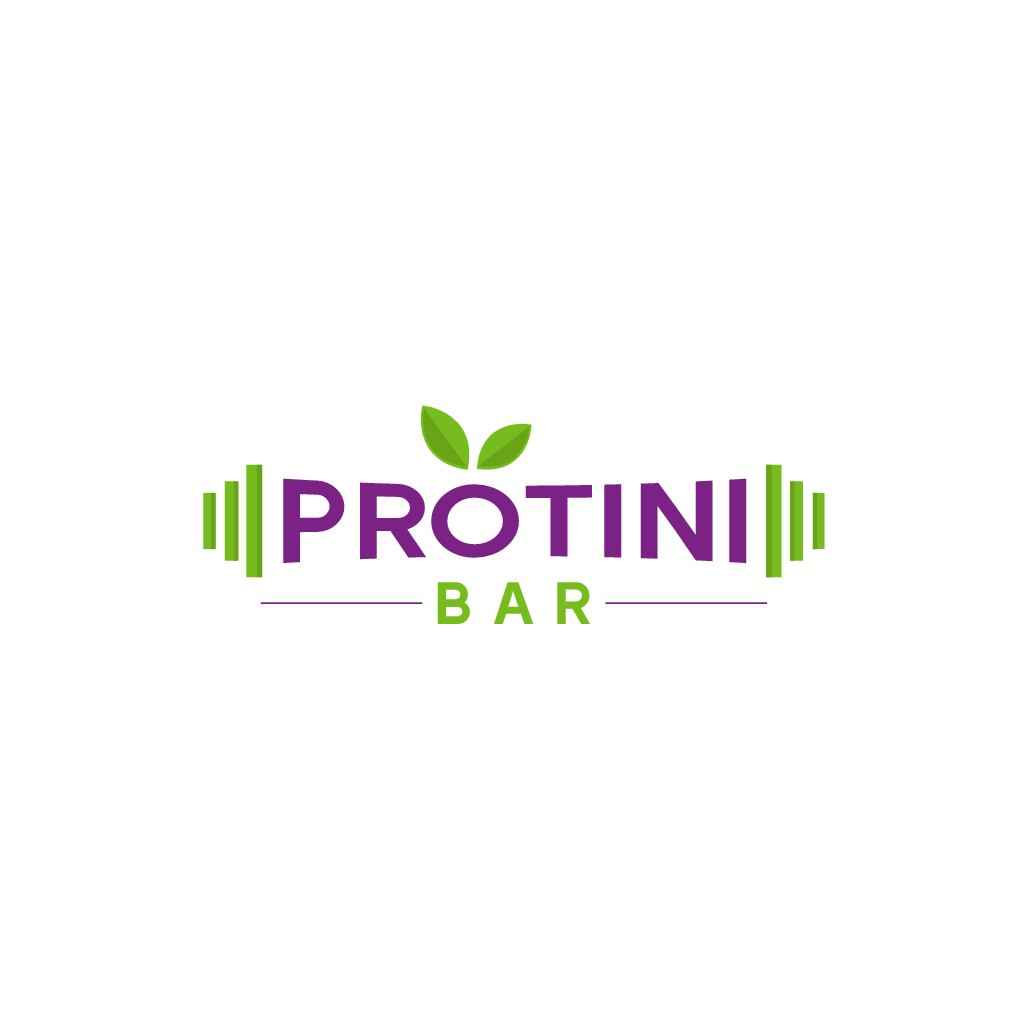 Protein/smoothie looking for a healthy and clean design
