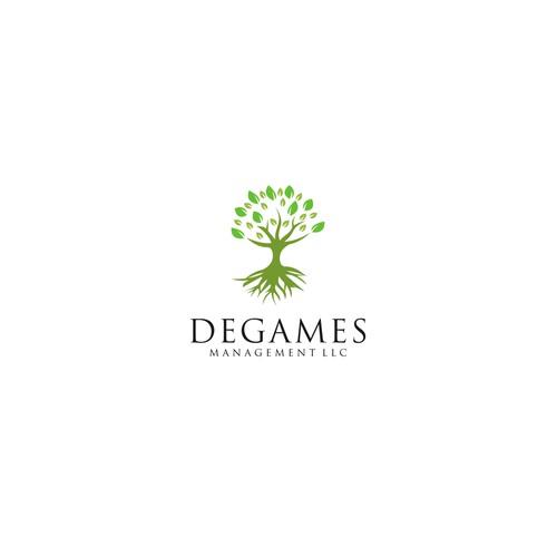 DEGAMES Management LLC