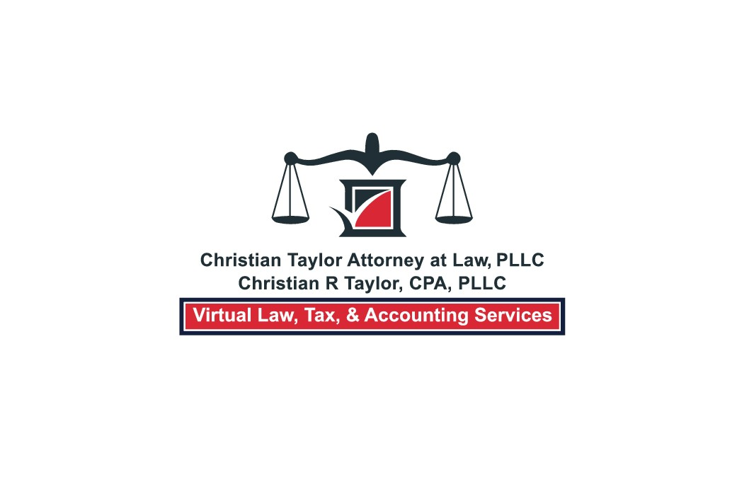 Please Help- your creativity is needed to design logo for licensed Attorney & CPA!
