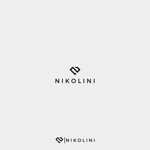 Nikolini