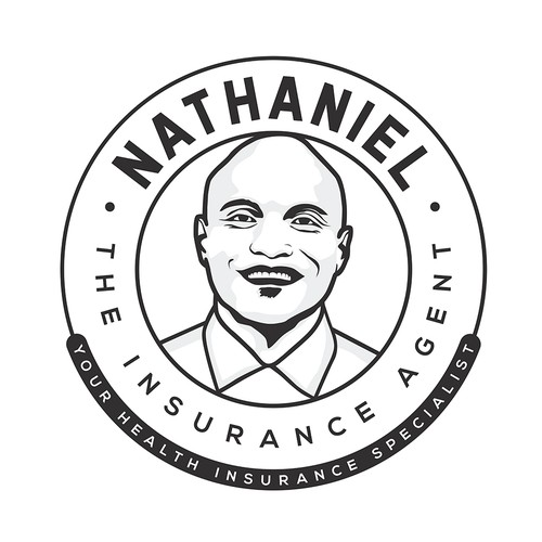 Nathaniel The Insurance Agent