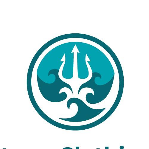 Ocean Neptune