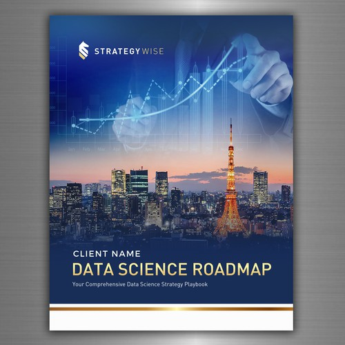 Data Science Report