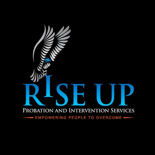 Rise Up Probation and Intervention Services