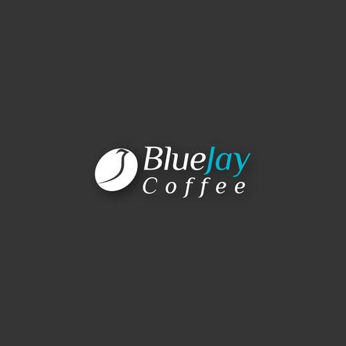 BlueJay Coffee