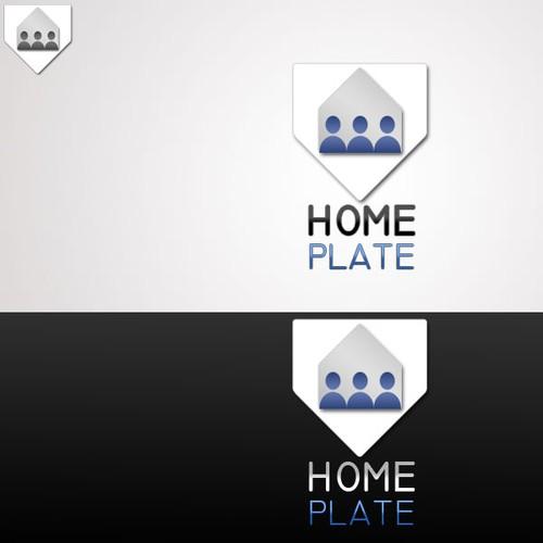 homeplate.org
