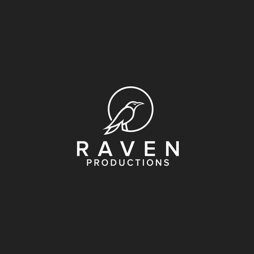 Raven Productions
