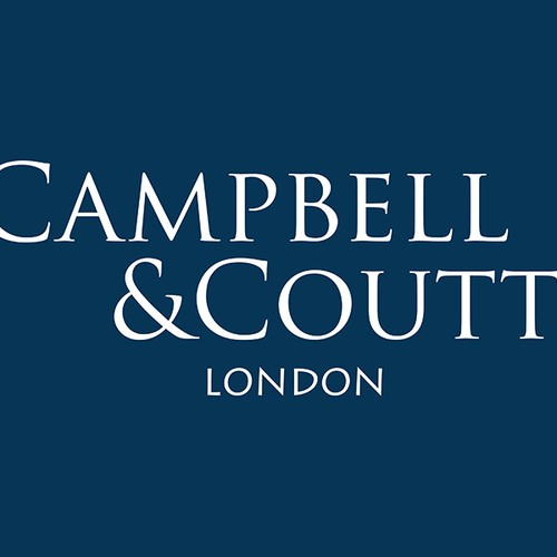 campbell & coutts