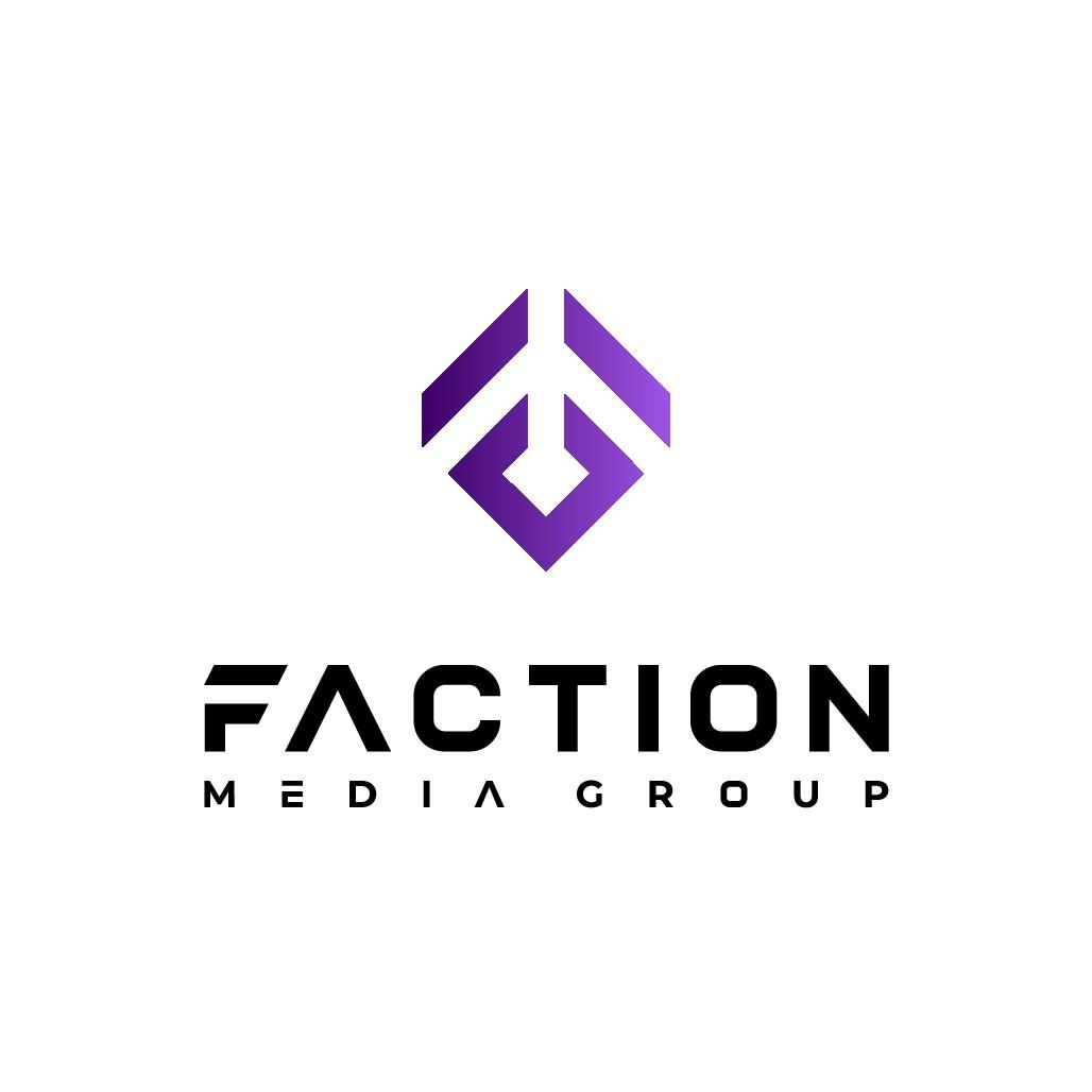 Fresh, modern, Edgy Logo for a Film Production Company