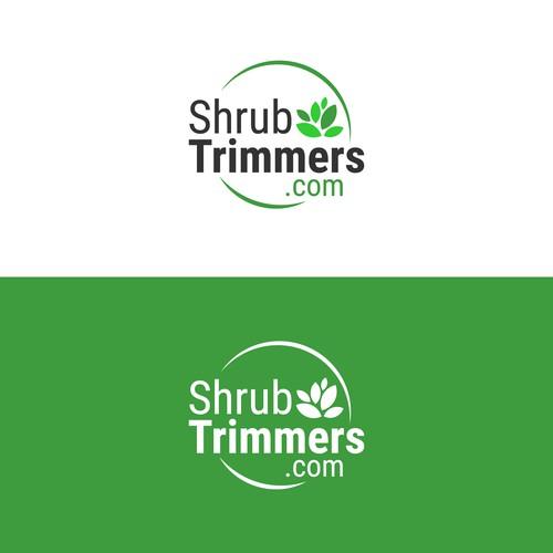 Shrub Trimmers