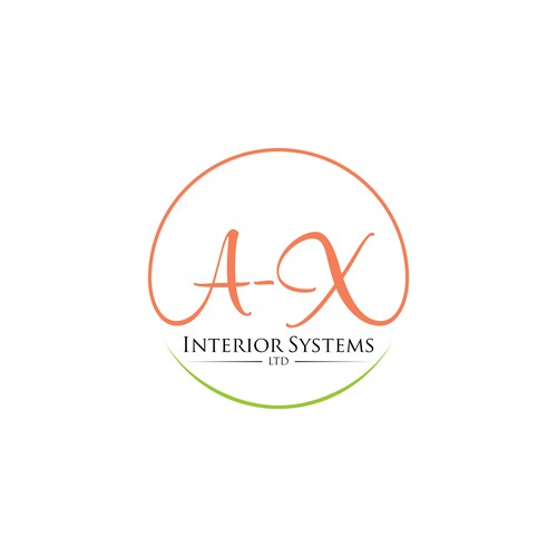 A-X Interior Systems