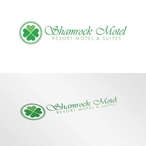 Resort Motel & Suites